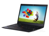 ThinkPad X1 Carbon 2016��20FBA00XCD��