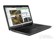 HP ZBook 15 G3(W2P60PA)