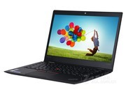 ThinkPad X1 Carbon 2016(20FBA00XCD)