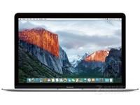 苹果MacBook 12英寸