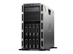 戴尔PowerEdge T430 塔式服务器主图