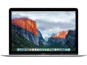苹果MacBook 12英寸主图1