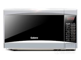 格兰仕G70D20CN1P-D2(S0)