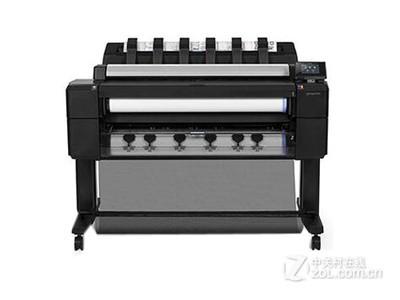 HP T2530原装行货,货到付款,*联保,量大优惠,实体店销售,支持*免运费