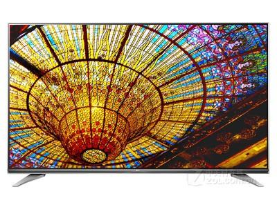 LG 60UH7500-CA 高清智能 促广东8099元