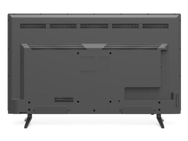 康佳(konka)m55u液晶电视(55英寸 4k 安卓) 天猫2999元