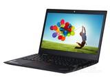 ThinkPad X1 Carbon 2016(20FBA01MCD)