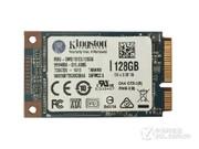 金士顿 SMS151S3/128GG(128GB)