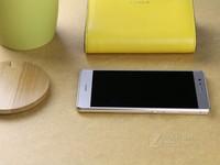 华为G9青春版智能手机(白色 全网通版 3G+16GB) 国美908元(返券)