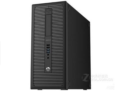 【顺丰包邮】惠普 EliteDesk 800 G2 TWR(V1H82PA)