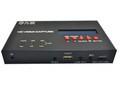 九视JS3020 高清HDMI/分量/CVBS录制盒带定时录制