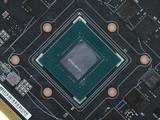 华硕ROG STRIX-GTX 1080-O8G-GAMING拆解图