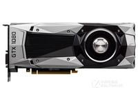 七彩虹 GeForce GTX 1080