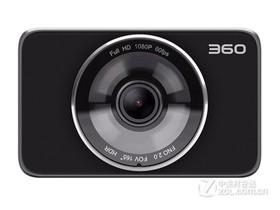 360行车记录仪二代 美猴王版主图