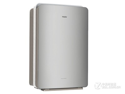 抢购价2690一台    亚都智能空气净化器KJ550F-S5Plus家用除甲醛雾霾PM2.5烟尘彻底分解甲醛