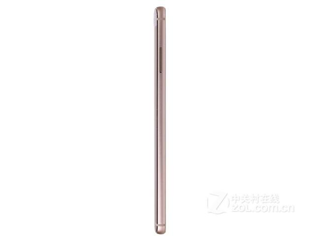 华为 荣耀V8版电池容量大 苏宁3C瑞业数码手机专营店1659元销售中 (有赠品)