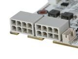 影驰GeForce GTX 1080名人堂限量版拆解图