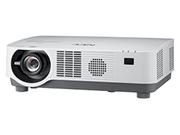 NEC CR5450HL