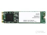 Intel 535 M.2 2280(120GB)