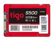 金泰克 S500(240GB)