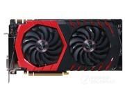 微星 GeForce GTX 1080 GAMING X 8G