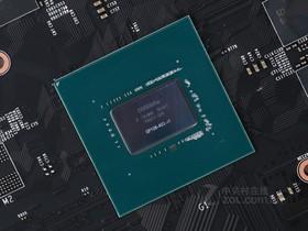 MSI微星GTX1060核心