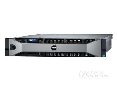 戴尔 PowerEdge R830 机架式服务器