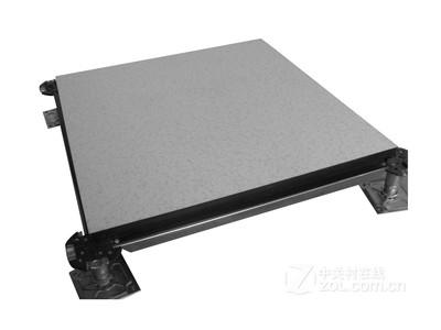 宜宽 硫酸钙防静电地板