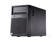 联想4U塔式 System x3100M5(5457A3C) 单CPU,8G内存,4盘位(3.5硬盘),350W单电源,DVD。13750060648  廖柯 广州荣联
