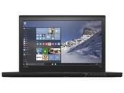 ThinkPad T560(20FHA00CCD)