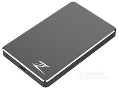 朗科Z3(240GB)