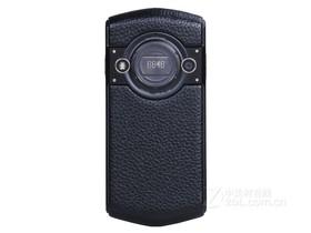 8848钛金手机M3 尊享版/全网通背面