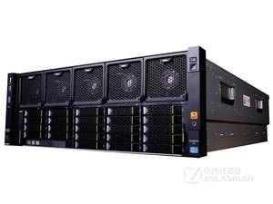 华为 FusionServer RH5885 V3