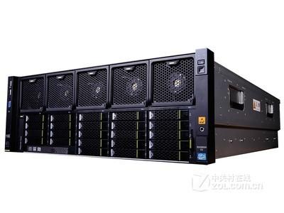 华为FusionServer RH5885 V3广东53716
