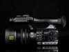 松下HC-PV100摄像机外观图