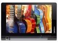 联想YOGA平板3 8英寸(2GB/4G版)