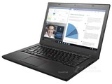 ThinkPad T460(20FNA068CD)