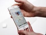 苹果iPhone 7 国际版/全网通实拍图