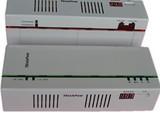 Thinkpow 80000mAh笔记本移动电源