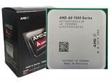 AMD APU系列 A8-7500(散)