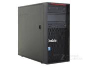 联想ThinkStation P410(Xeon E5-1607 v4/8GB/1TB/M5000)