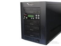 索厉SL-3DUSS DVD光盘拷贝机(USB一键拷贝)