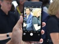 苹果iPhone 7 Plus(全网通)发布会回顾0