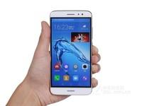 华为G9 Plus手机(3GRAM+32GROM 铂雅金) 京东1229元
