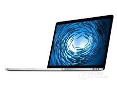 苹果MacBook Pro(MF839CH/A)