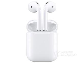 苹果 AirPods 广州地区免费送货上门 ,原装*的苹果无线耳机,*包邮送到你家,批量可开具*