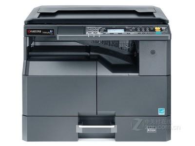 京瓷2211  复印/打印/扫描 广东6999元