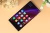 屏占比91%全面屏概念手机 小米MIX图赏