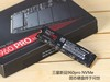 三星新品960pro NVME固态硬盘开箱