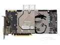 微星GeForce GTX 1080 SEA HAWK EK X